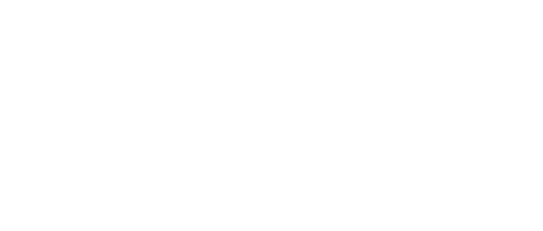 missions 3D threshold